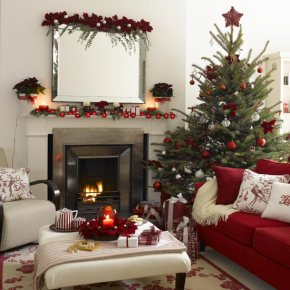 Ideas-for-Christmas-Decoration